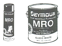 Product Image - MRO General Use Primer