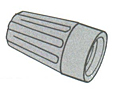 Product Image - Wire Connectors