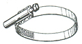 Product Image - Continuous Torque Clamps