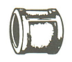 Item Image - Couplings
