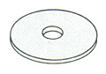 Product Image - Fender Washers